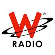 W Radio