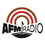 AFM-Radio - Der Spieltag