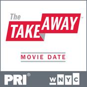Movie Date - Takeaway