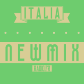NewMix Radio - Italia