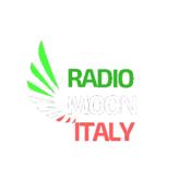 Radio Moon Italy