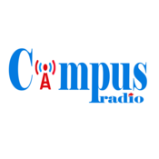 Campus Radio Kenya