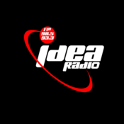 idea radio
