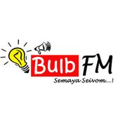 Bulb FM