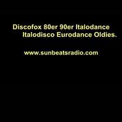 sunbeatsradio