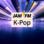 JAM FM K-Pop