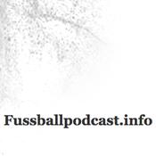 Fussballpodcast.info - Ein Fußball-Podcast mit Henry und Blümchen