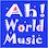 Ah!WorldMusic!