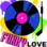 Funky Love