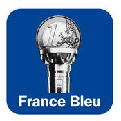 France Bleu Paris Région - Le barométre France Bleu 107.1 - billetréduc.com