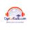 OyeLaRadio