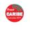 SUR CARIBE COLOMBIA RTV