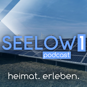 Seelow1 - Der Podcast