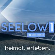 Seelow1 - Der Podcast