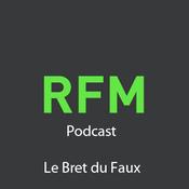 RFM - Le Bret du Faux