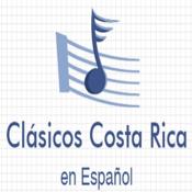 Clásicos Costa Rica en Español