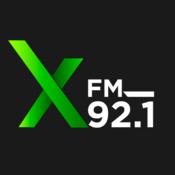 XFM 92.1