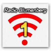 radio-blumenberg-1