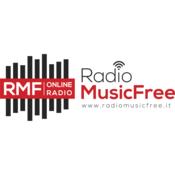Radio Music Free