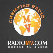 RadioMv Español