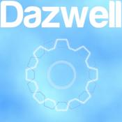 HearMe.FM - Dazwell