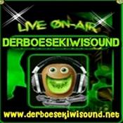 DerBoeseKiwiSound