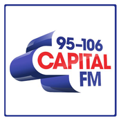 Capital FM UK