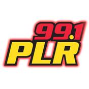 WPLR - PLR 99.1 FM