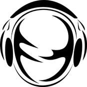 Djtotos Playlist