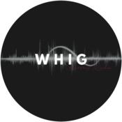WHIG Worship Radio