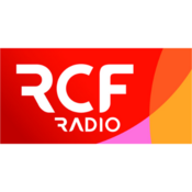 RCF Poitou