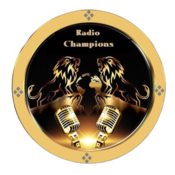 Radio Champions