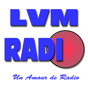 LVM-RADIO