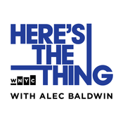Here\'s The Thing