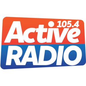 Naxi Active Radio   Kostenlos im Livestream hören