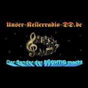 Unser-Kellerradio-DD.de