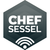 DELUXE CHEFSESSEL by WAGNER