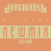 NewMix Radio - Soundtrack (B.O.)