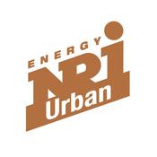 ENERGY Urban