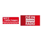 Radio Hagen - Dein Lounge Radio