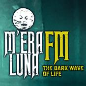 M\'era Luna FM