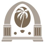 KHPR 88.1 FM - Hawaii Public Radio