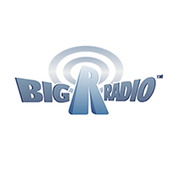 Big R Radio - Blues FM
