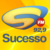 Rádio Sucesso 92.9 FM