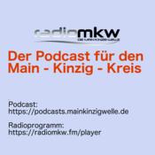 Radio MKW Podcast