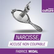 Narcisse, accusé non coupable