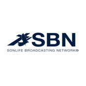 KNBE - WJFM SonLife Radio 88.9 FM