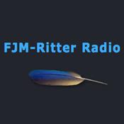 FJM-Ritter Radio