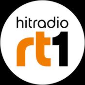 HITRADIO RT1 SÜDSCHWABEN