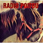 Radio Poitou